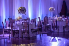 Banquet-Room-Set-Up-with-Draping-Large-and-Small