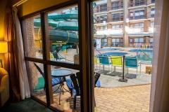 Poolside-room-2