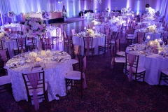 Reception-Hall-with-Lighting-and-Drapping