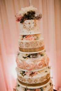 js-wedding-0707