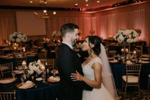 js-wedding-0713