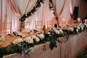 js-wedding-0715