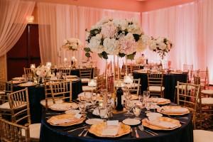 js-wedding-0718