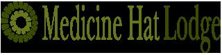 Medicine Hat Lodge Hotel