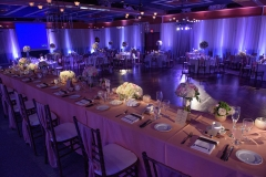 Head-Table-Featured-and-Other-Tables-Viewed