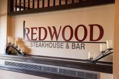 Redwood-7