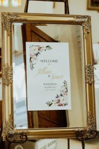 js-wedding-0248 (1)