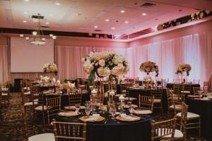 js-wedding-0696