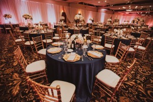 js-wedding-0698