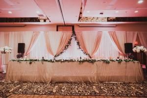 js-wedding-0701