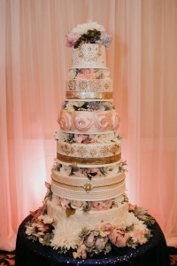 js-wedding-0705