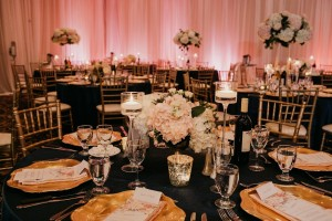 js-wedding-0716 (1)