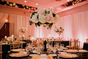 js-wedding-0717