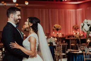 js-wedding-0720