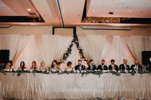js-wedding-0754
