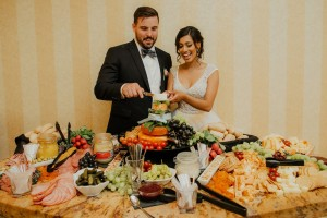 js-wedding-0977